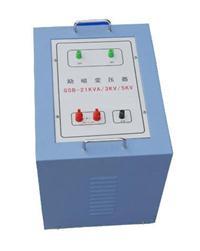 励磁变压器 GSB