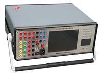 LY808微机继电保护测试仪
