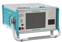 LY803微机继电保护测试仪