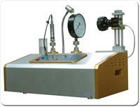 全自动液压检定仪 LY2800
