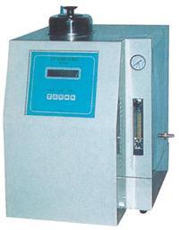 微量殘炭測定儀 LY--DRT-1123