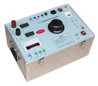 互感器综合特性测试仪 HGY