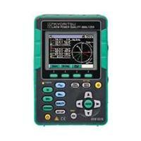 6300电能质量分析仪