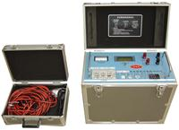 直流电阻快速测试仪 ZGY-III