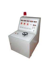 高低压开关柜综合测试仪