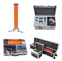 高频高压直流发生器 ZGF2000