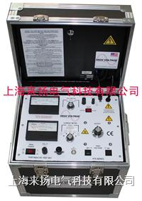 美国high voltage 直流耐压测试器 PTS-300