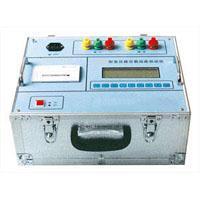 變壓器空載短路測試儀 LY1000