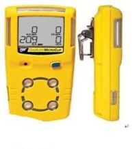 MC2-4四合一气体检测仪 MC2-4