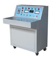 高压断路器综合试验台 GKC-8008