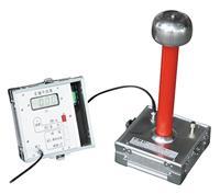 高压测量装置 FRC