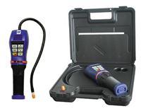 气体定性检漏仪 AR5750