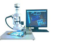 立体显微镜 CT-2280