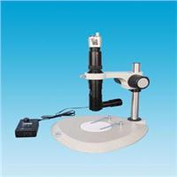 同轴光显微镜 CT-2281/2281USB