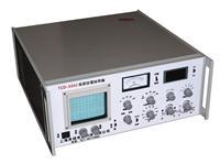 局部放電儀 TC-9302