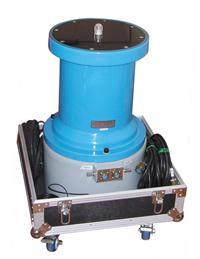 水内冷发电机电阻测试仪