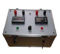 高压开关测试辅助电源