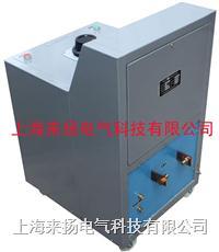 一体式大电流发生器