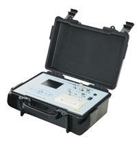 SF6氣體泄露測試儀(定量) AR5750a