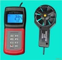 數字式風速檢測儀 LYFC-200