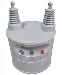 自升壓精密電壓互感器 LYHGQ-Y
