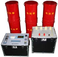變頻串並聯諧振耐壓試驗裝置 YD2000