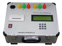 變壓器空負載檢測儀 BDS