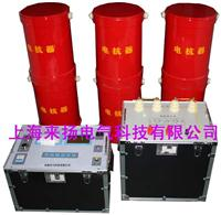 串聯諧振耐壓試驗成套裝置 YD2000