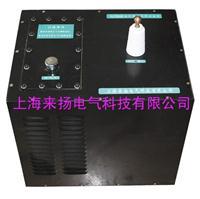 0.1HZ超低頻耐壓儀 VLF3000