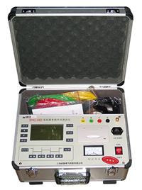 变压器有载开关性能测试仪 BYKC3000