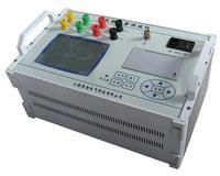 變壓器容量分析儀 BRY6000