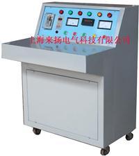 试验变压器控制柜 KZT