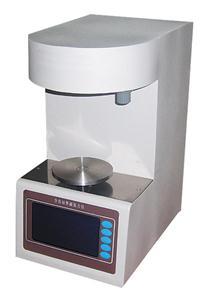 全自动油界面張力分析儀 LYJZ-600