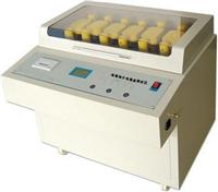 六杯型全自动絕緣油介電強度測試儀 ZIJJ-VII