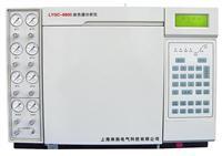 氣相色譜儀 LYGC-6800