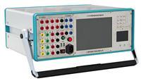 微機繼電器保護設備校驗儀 LY806