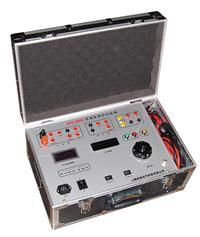 继电器综合检测仪 JDS-2000