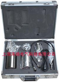 LY8000绝缘油介质损耗测试仪 LY8000