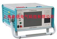 微机继电保护装置测试仪 LY803