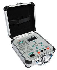 数显接地电阻测试仪 ETCR2000