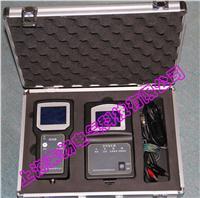 便携式直流接地定位仪 LYJD-II