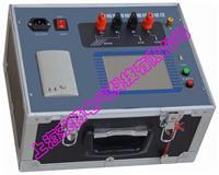 变频接地阻抗测试仪 LYBDJ-III