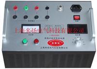 直流大电流可调电源 LYYD-II