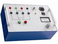 高压开关交流耐压仪 LYYD-II