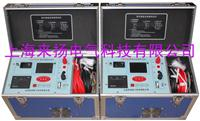 回路电阻仪 HLY-III