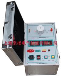 氧化鋅避雷器檢測儀 LYMOA-30