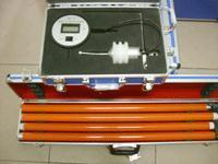 绝缘子零值检测电压分布测试仪