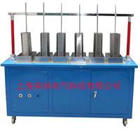 带电防护用具绝缘测试装置