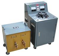 大電流試驗成套裝置 SLQ-82