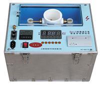 绝缘油耐压自动测试仪 ZIJJ-III